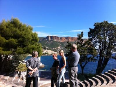 GAC Provence web.jpg
