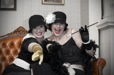 Operet Cabaret WEB.jpg