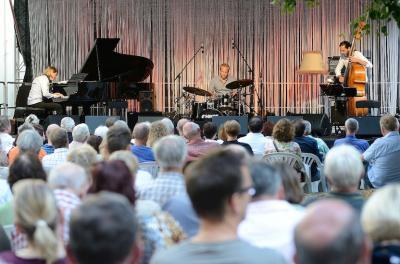 EBT Palatia Jazz web.jpg