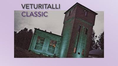Veturitalli Classic showcase.jpg