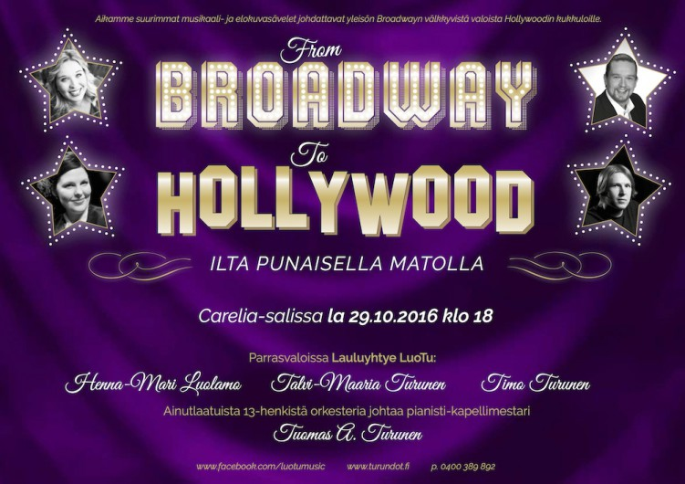 From Broadway to Hollywood Carelia-sali WEB2.jpg
