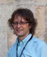 Matthieu Guinard WEB.jpg