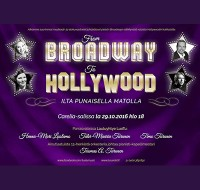 From Broadway to Hollywood Carelia-sali WEB3.jpg