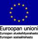 EU_EAKR_ESR_FI_vertical_20mm_rgb.png